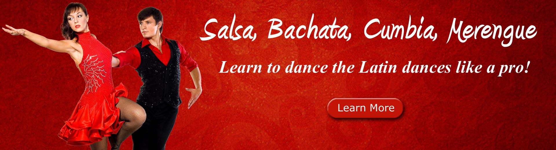 Salsa Dance Lessons Chicago