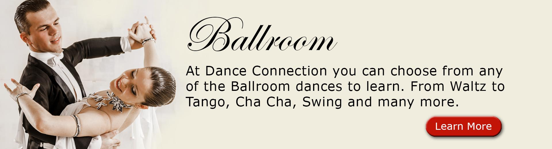 Ballroom Dance Lessons Chicago